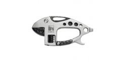 C.R.K.T. multi-tools - Li'll Guppie