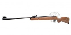 ARTEMIS GR1250W air rifle .177 bore - Wood (19.9 Joule)