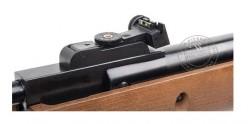 ARTEMIS SR1250W air rifle .177 bore - Wood (19.9 Joule)