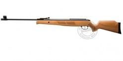 Carabine à plomb 4,5mm ARTEMIS GR1600W (40 Joules)