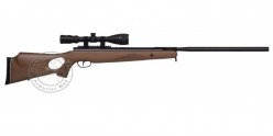 CROSMAN Benjamin Trail NP XL1100 Air rifle - .22 bore (31 Joule) + 3-9 x 40 scope