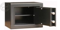 armoire forte pour arme jean pierre fusil. Black Bedroom Furniture Sets. Home Design Ideas