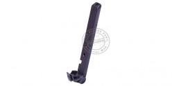 UMAREX - Chargeur pour pistolet Legends P08 4,5mm - 21 BB