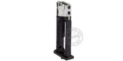 UMAREX - Chargeur pour pistolet Beretta 84 FS - 4,5mm BB