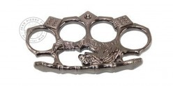 ''The Falcon'' knuckle-duster