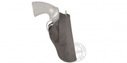 "Nylon belt holster - 3"" or 4"""