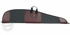 GAMO textile rifle case - 117 cm