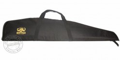 Textile rifle case - 122 cm