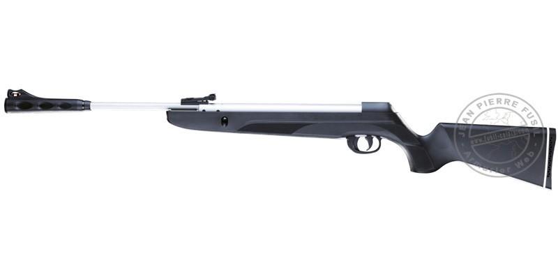Carabine 4,5 mm MAGTECH N2 AR550 - chromée (7 joules)