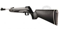 MAGTECH N2 AR550 airgun - chromium - .177 rifle bore (7 joules)