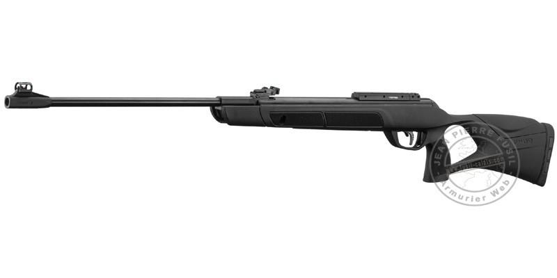 Carabine 4,5 mm GAMO G-MAGNUM 1250 (36 joules)