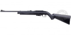 Carabine 4,5 mm CO2 CROSMAN Mod. 1077 RepeatAir (6,47 Joules)