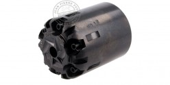 Remington cylinder PIETTA - Cal.44 Black
