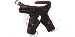 Buscadero 2 revolvers