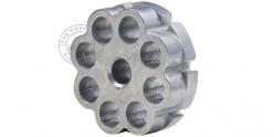 Barillets Umarex - Walther et Beretta - x 3
