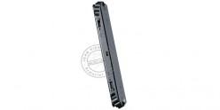 Umarex - Chargeur pour pistolet Beretta Px4 Storm