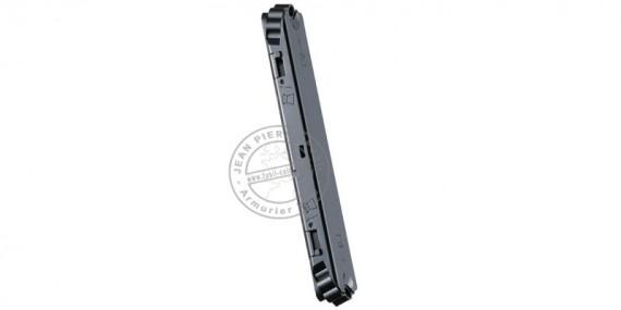 Umarex Beretta Px4 Storm pistol loader