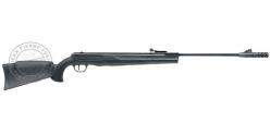 RUGER Air Scout Magnum airgun - .177 rifle bore (32 joules)