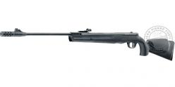 Carabine 4,5mm RUGER Air Scout Magnum (32 joules)