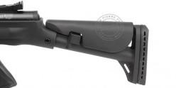 Pistolet 4,5 mm HATSAN Mod .25 Supertact (11 Joules max)