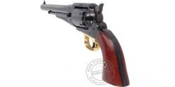 Kit Revolver PIETTA Remington 1858 Steel Cal. 44 - Barrel 8'' - PROMO