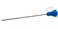 Darts for blowgun - x 36