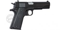 Pistolet Soft Air ASG STI M1911 Hop up noir