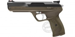 STOEGER XP4 airgun pistol (3 Joules)