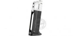 WALTHER - Chargeur pour pistolet CO2 PPQ M2 T4E - Cal. 43