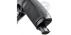 Psitolet à plomb CO2 4,5 mm SIG SAUER ASP P320 - Blowback (3,5 Joules)