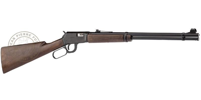 Carabine 22 Lr - NORINCO JW21