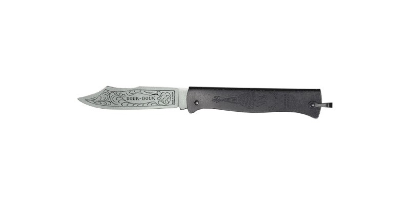 DOUK-DOUK knife - Large size