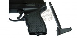 Pistolet 4,5mm CO2 CROSMAN Pro 77 - Blowback (1,8 Joules)