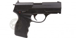 CROSMAN CO2 Pro 77 pistol - Blowback (1.8 Joules)