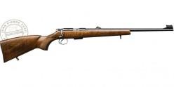 22 Lr Carbine - CZ 455 Luxe