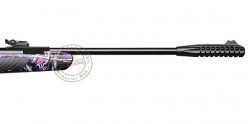 KRAL ARMS N-01 Muddy Girl airgun - .177 rifle bore (19.9 joules)