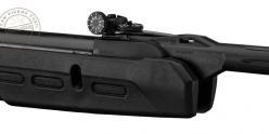 GAMO Delta Fox GT SE airgun - .177 rifle bore (6,52 joules)