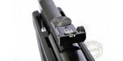 GAMO Big Cat 1000-E IGT Air Rifle (19.9 joules) - .177 rifle bore