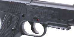 REMINGTON 1911 BB CO2 pistol - .177 bore (3 Joule)