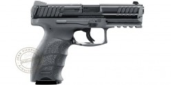 HECKLER & KOCH VP9 CO2 pistol - .177 bore (2 joules)