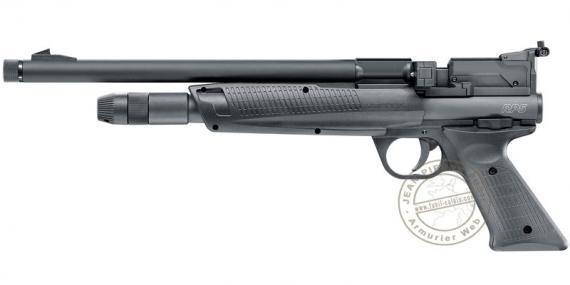 UMAREX RP5 CO2 pistol - .22 bore (11 Joule max)