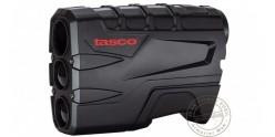 Télémètre laser TASCO Volt 600