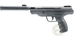 UMAREX Trevox air pistol -  177 bore (Under 7 5 Joule) ( B694 )