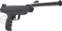 UMAREX Trevox air pistol - .177 bore (Under 7.5 Joule)