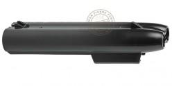 Jet Protector - PIEXON JPX - Noir
