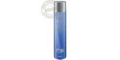 Soft Air Gas - 600 ml