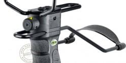 NXG PSS- 210 Laser slingshot