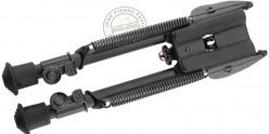 HARRIS Bipod for rifle