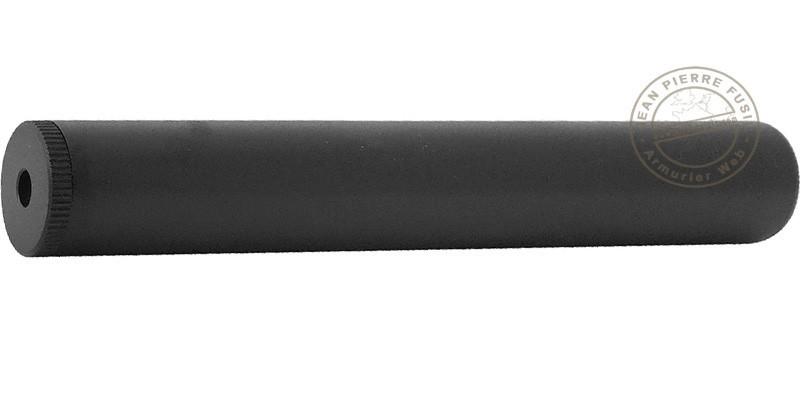 Silencieux 22 long rifle Still N°5