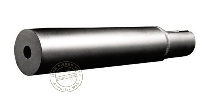 Silencer STOEGER for X5 - X10 - X20 airguns